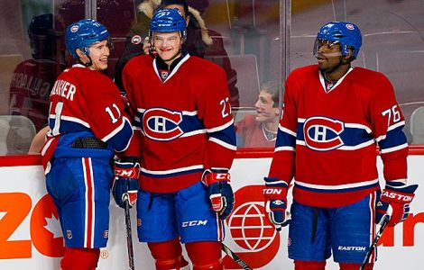 130408162238-gallagher-galchenyuk-subban-single-image-cut