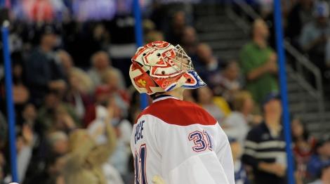 canadiens_lightning_hockey_26190715