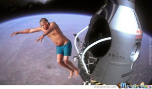 jay-z-diving---red-bull-stratos-edition_c_2168603