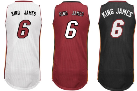 king-james-jerseys1