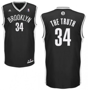 nba-nickname-jerseys-truth-570x583