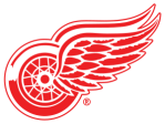 300px-Detroit_Red_Wings_logo