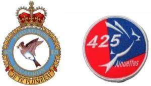 425-badge2