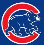 chicago-cubs-bear-logo