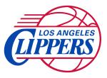 clippers-logo-pnglogo-egxqth2c