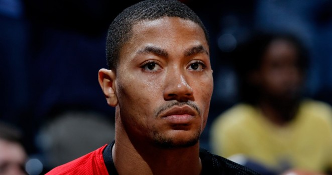 derrick-rose-injury-661x349