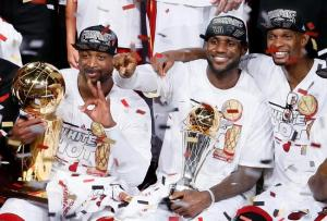 hi-res-170990374-dwyane-wade-lebron-james-and-chris-bosh-of-the-miami_crop_north