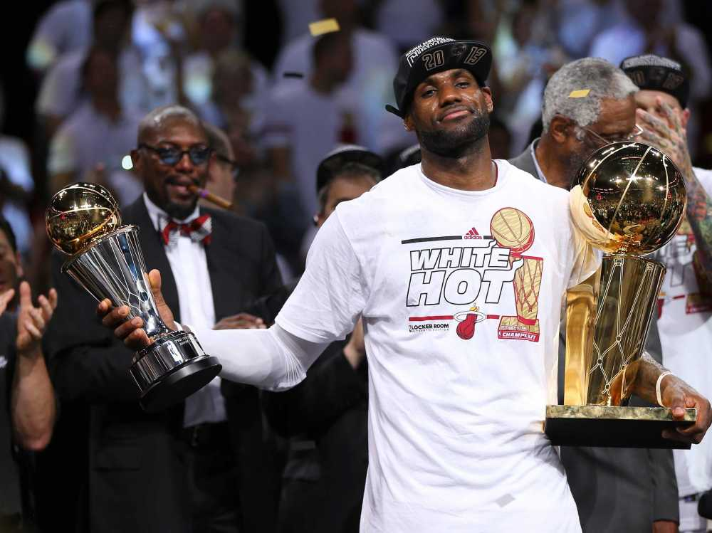 lebron-james-gives-epic-speech-after-winning-nba-finals-mvp