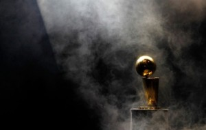 nba-finals-trophy-600x406-550x350
