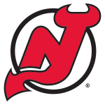 new_jersey_devils1