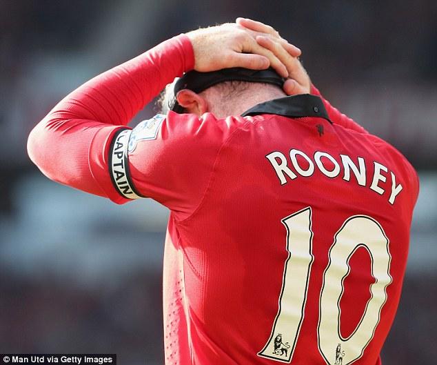 Rooney 2