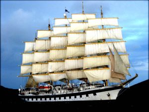 star-clipper-ship-2