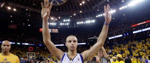 stephen-curry-arms-raised