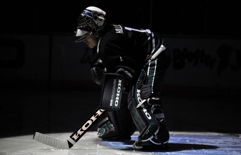 USP-NHL_-Ottawa-Senators-at-Anaheim-Ducks_003-1024x657