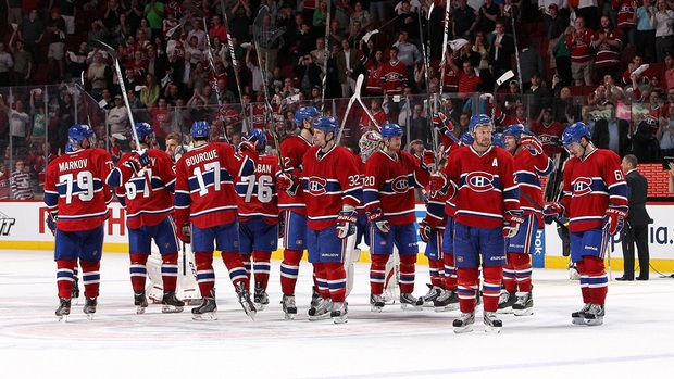 montreal-canadiens-940-8col