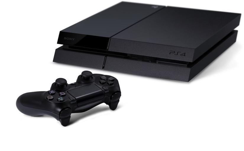 PlayStation 4: La foire auxquestions
