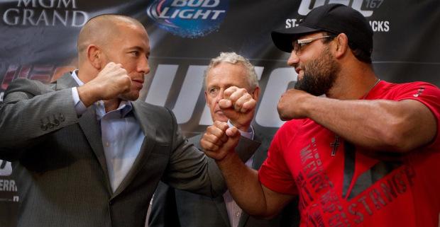 AMC13 0801 UFC 5226