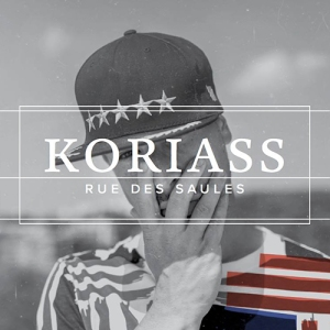 Koriass_Rue-des-saules