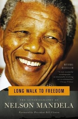 long-walk-to-freedom-the-autobiography-of-nelson-mandela-400x400-imadqf95zq3yawyy
