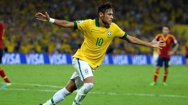 Neymar.v1372634146