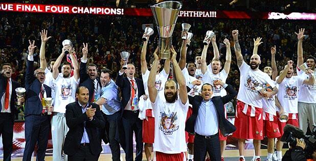 Olympiacos_European_Champion-basket