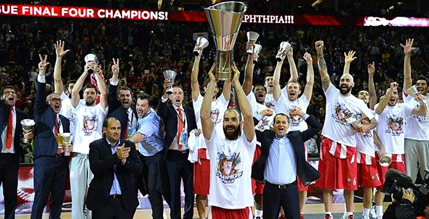 Olympiacos_European_Champion-basket