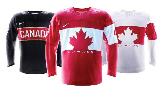 2014_olympics_three_jerseys_640original_127301