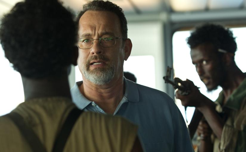 Course aux Oscars: L'état des forces, quatrièmeédition