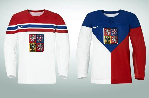 Czech-Republic-Jerseys-Olympics