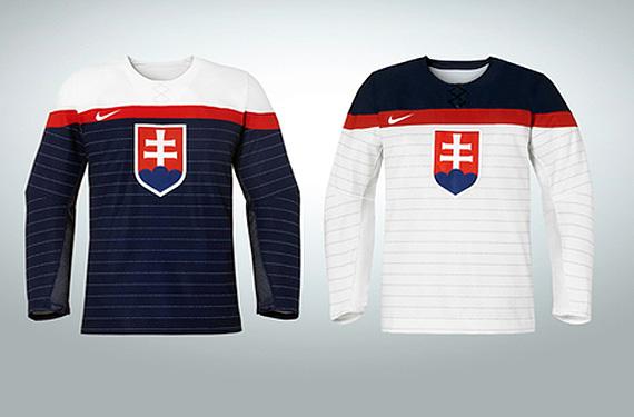 Slovakia-2014-Winter-Olympic-Hockey-Jerseys