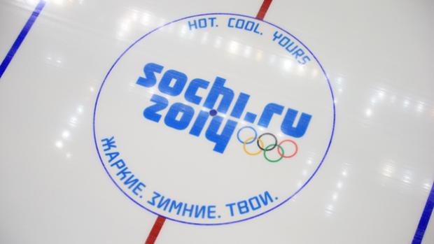 sochi-olympics-hockey2