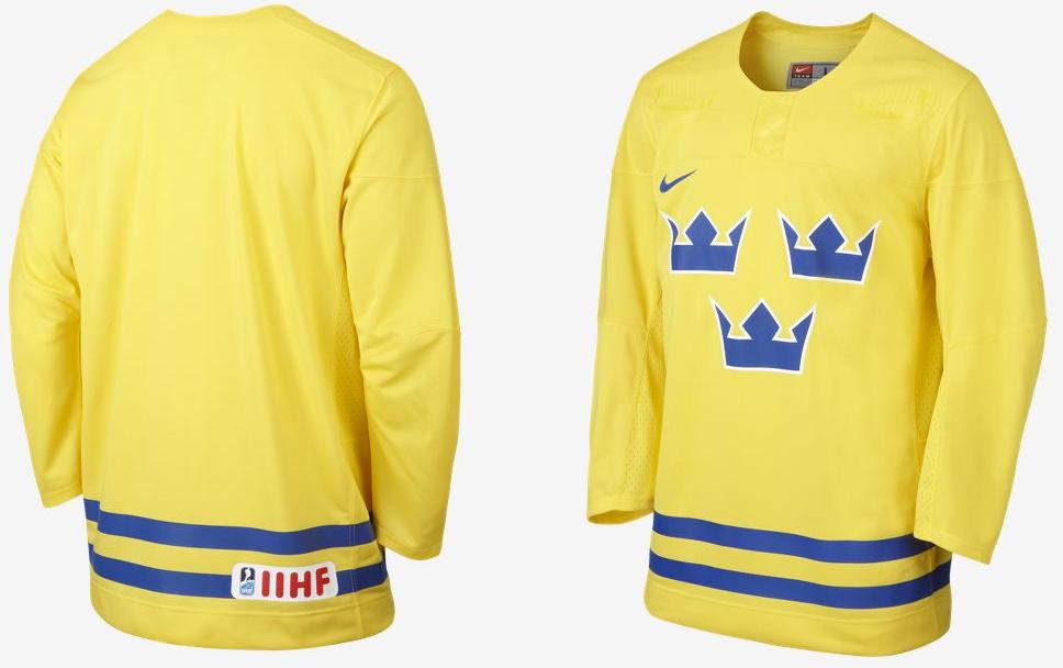 SwedenSet
