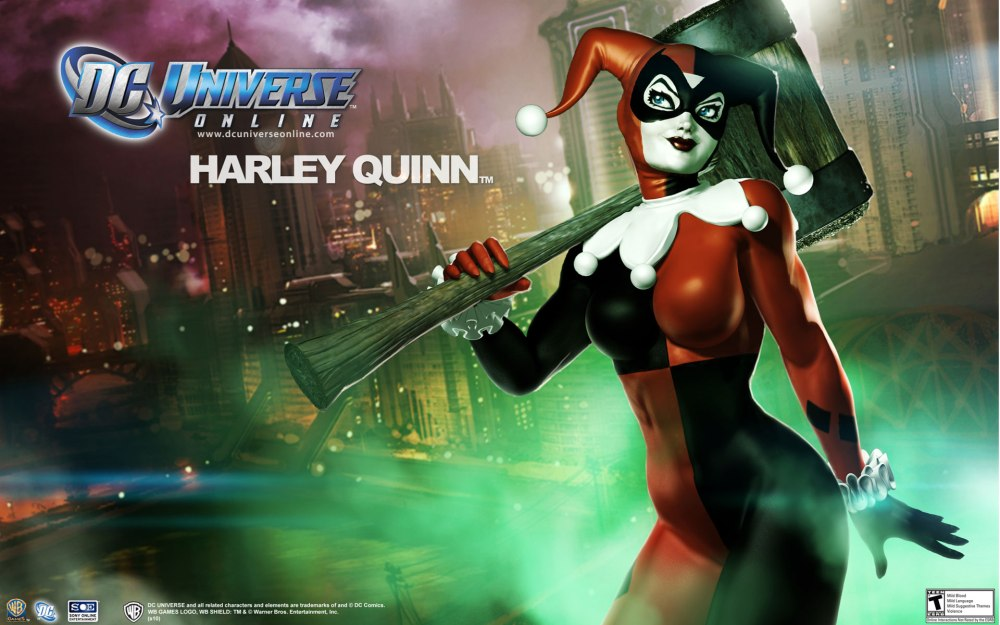 dc-universe-online-harley-quinn-x-337209