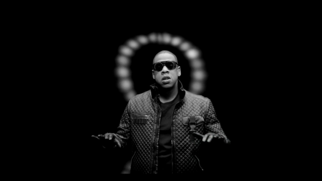 jay-z_feature_20131