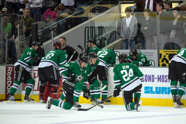 Rich-Peverley-Collapse-Leads-to-Delayed-Dallas-Stars-Game-NHL-Daily