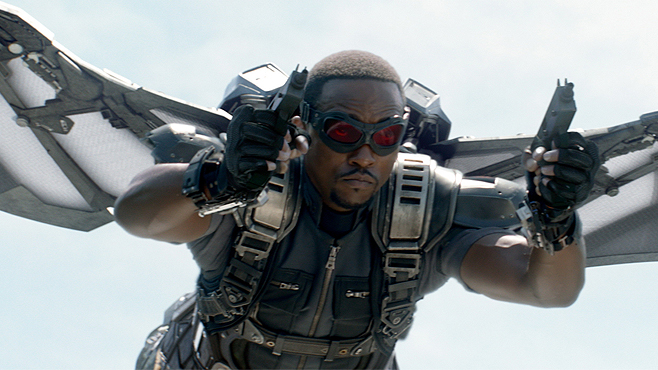 Captain-America-The-Winter-Soldier-Anthony-Mackie-Falcon
