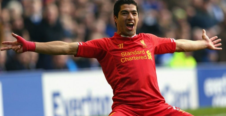 luis-suarez-celebrates-everton-liverpool_30401831-780x400