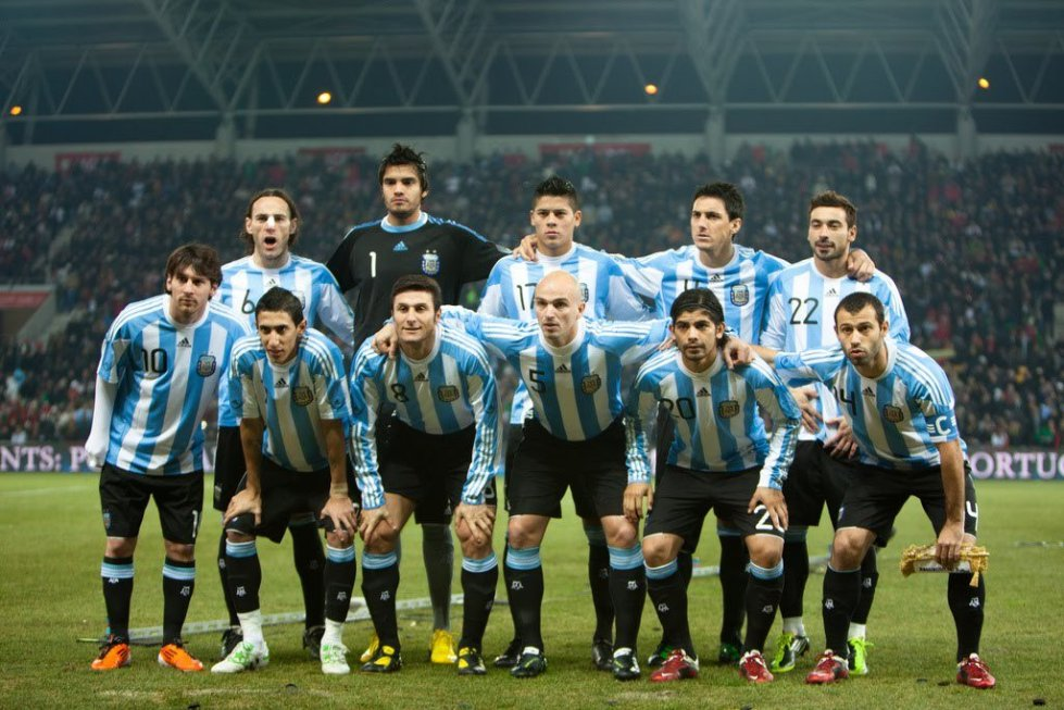 Argentina-National-Team-for-2014-World-Cup.jpg.pagespeed.ic.Kfes4xQK6I