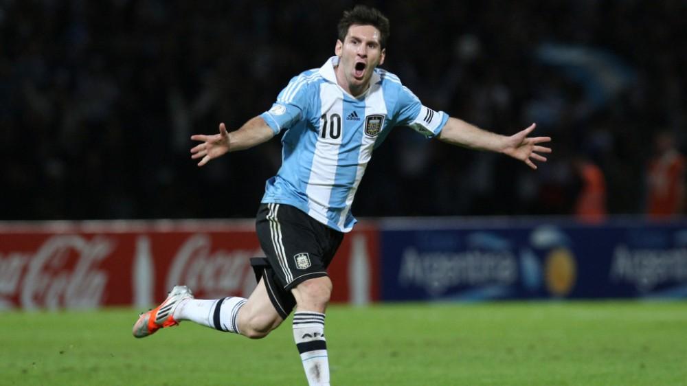 Lionel-messi-argentina7-1024x576