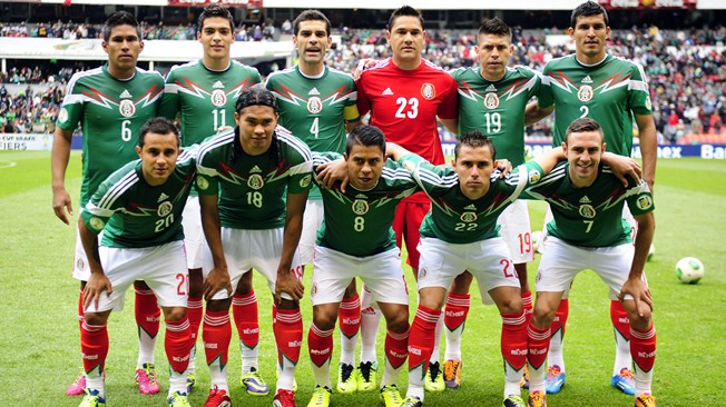 Mexico-2014-World-Cup-Squad