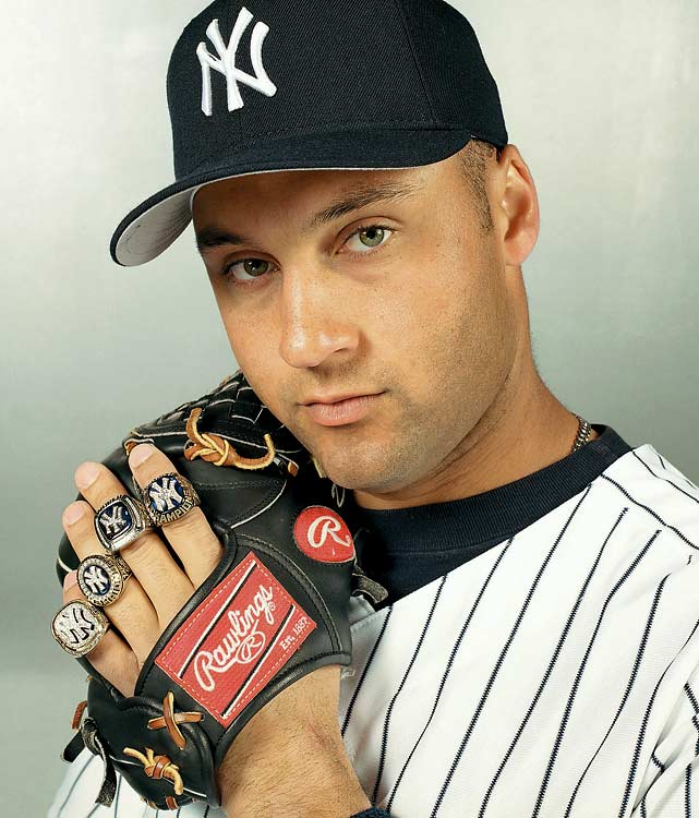 yankees-derek-jeter-rings2