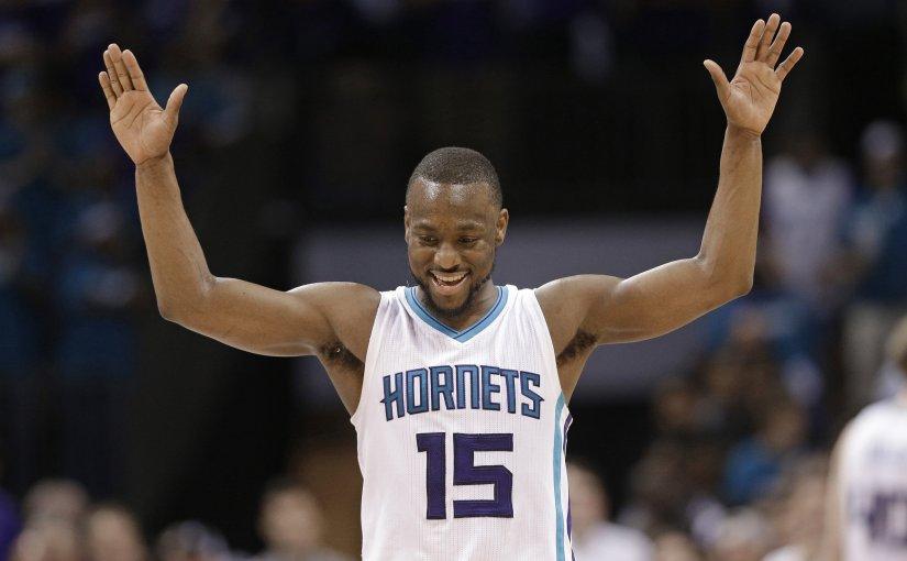 NBA: Peut-on s'exciter pour une première ronde sanssuspense?