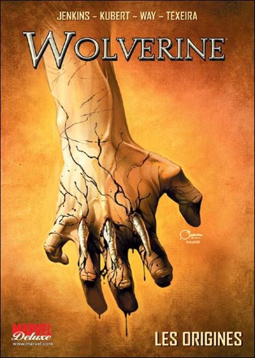 marvel-deluxe-wolverine-les-origines