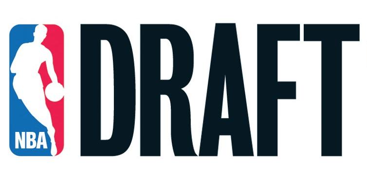 Quand les «experts» se trompent au repêchage de la NBA: 12 citationsregrettables.
